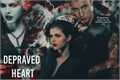 História: Depraved Heart