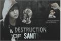 História: Destruction Of Sanity