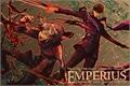 História: Emperius o Início de uma Guerra Milenar