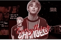 História: Everything Changed - Imagine Jimin BTS