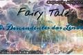 História: Fairy Tail Os Descendentes das Lendas! Interativa!