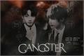 História: Gangster /TaeKook/