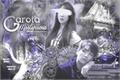 História: Garota Misteriosa - Imagine Jungkook