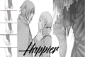 História: Happier