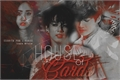 História: House of Cards - One shot hot Jeon Jungkook - BTS