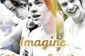 História: Imagine Harry Styles