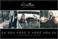 História: (Imagine) Limitless - Lee Chaerin