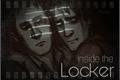 História: Inside the Locker