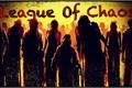 História: League Of Chaos