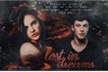 História: Lost In Dreams - Shawn Mendes