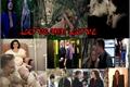 História: Love My Love