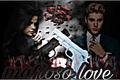 História: Mafioso love