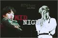 História: Midnight (OneShot Yoonmin)