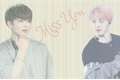 História:   Miss You  (Jikook)