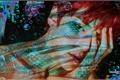 História: My Mermaid 1°/2° temp- monsta x (imagine Minhyuk)