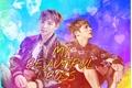 História: Namjin - My Beautiful Boss