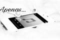 História: Only a friend?... -jikook-