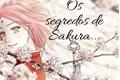 História: Os segredos de Sakura