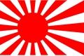 História: Ozora no Samurai