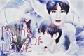 História: Pains of Love ( Imagine Kim Taehyung )