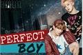História: Perfect Boy ★JiKook★ [BTS]