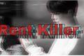 História: Rent Killer (Park Jimin )