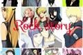 História: Rock story