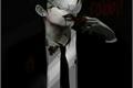 História: Serial Killer (imagine jungkook)
