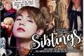 História: SIBLINGS? - Kim Taehyung - (Incesto) EM REVISÃO