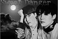 História: Sweet Danger[YOONSEOK]