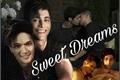 História: Sweet Dreams (Malec)