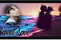 História: Sweet Love- imagine Jungkook incesto (BTS)