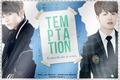 História: Temptation ➽Jikook [ABO]