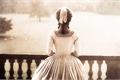 História: The Duchess