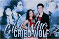 História: The Girl Who Cried Wolf-Ruggarol