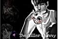 História: The killer bunny-Imagine jungkook
