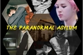 História: The Paranormal Asylum ₩ Jikook ABO ₩