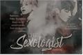 História: The Sexologist