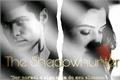 História: The Shadowhunter