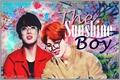 História: The Sunshine Boy (Jikook-Kookmin)