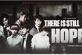 História: There is Still Hope Fic-Imagine BTS (EM REVISÃO)