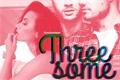 História: Threesome - Zemiam