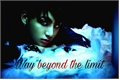 História: Way beyond the limit (Imagine Jungkook)