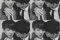 História: Xx My Hot Best Friend Xx (Jikook oneshot)