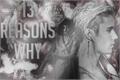 História: 13 Reasons Why