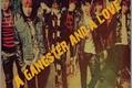 História: A gangster and a love
