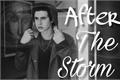 História: After The Storm - Nash Grier