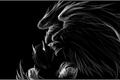 História: Anjo caído