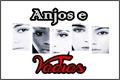 História: Anjos e Vadias (Fifth Harmony)
