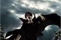 História: Apprehendite Disciplinam Vampire.